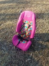 Car seat / Stroller in Fort Riley, Kansas