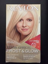 Revlon Frost and Glow highlight kit in Chicago, Illinois