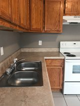 2 Bed Home in Downtown Clarksville!! in Fort Campbell, Kentucky
