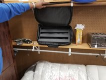 Extras Guitar Pedal Bag in Fort Knox, Kentucky