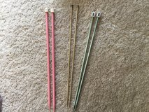Knitting Needles in Camp Lejeune, North Carolina