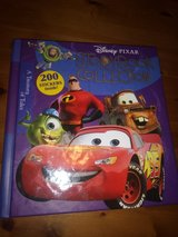 Disney*Pixar storybook collection in Spring, Texas