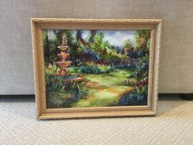 REDUCED!!!  OIL PAINTING  #1 in Macon, Georgia