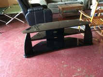 Large TV Stand in Fort Polk, Louisiana