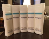 Hotel Size Lotions in Chicago, Illinois