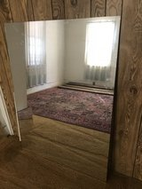 Large Mirrors for sale in Alamogordo, New Mexico