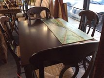 Dining Sets in Beaufort, South Carolina