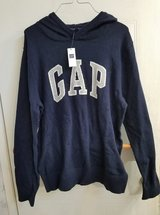 gap sweater hoody in Tampa, Florida