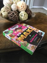 Hungry girl cookbook in Kingwood, Texas