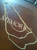 Necklaces & Braclets- Brand New in Camp Pendleton, California