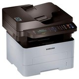 Samsung M2880FW Multifunction wireless Laser Printer Monochrome (4months Old) in Fort Knox, Kentucky