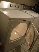 Washer and Dryer Maytag Centennial - 10 Years Limited Parts Warranty High Efficiency in Savannah, Georgia