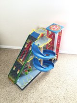 Car Playset in Fort Carson, Colorado