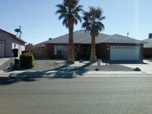 1102 Mimosa For Sale Investment Property, or Lease August 18 in Alamogordo, New Mexico