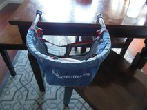 Babysitter (Hook on Table Baby Chair) in Fort Campbell, Kentucky