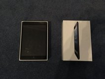 Ipad Mini (1st Generation) (Black) in Lakenheath, UK
