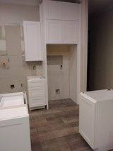 kitchen and bath remodeling in Kingwood, Texas