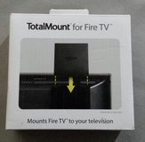 TotalMount for Fire TV in Fort Campbell, Kentucky