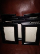 Picture frames in Spring, Texas