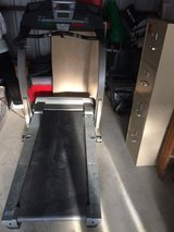 Pro-Form XP 590s Treadmill Exerciser in Fort Benning, Georgia