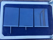 8 1/2 x 11 FIXTURE SIGN HOLDER in Alamogordo, New Mexico