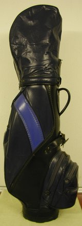 Golf Bag Tommy Armour in Ramstein, Germany