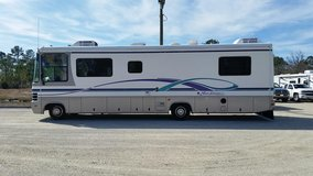 1997 Gulf Stream - Beautiful, clean, in excellent condition! in Wilmington, North Carolina