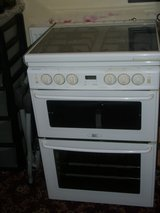 NEW HOME 60 CM GAS COOKER in Lakenheath, UK