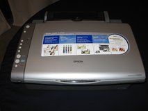 Epson Printer, Copier, Scanner, in Oceanside, California