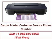 Canon Helpline Number +1 888-600-6920 Canon Support in USA in Fort Drum, New York
