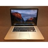 "BRAND NEW SEALED Apple MacBook Pro 15.4"" 256GB Laptop with Touchbar (MLW72LL/A) Price in China in Fort Hood, Texas"