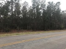 Land for Sale! in Macon, Georgia