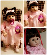 Baby Doll in Glendale Heights, Illinois
