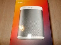 SONOS PLAY: 1 SPEAKER in Clarksville, Tennessee