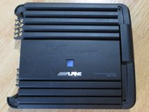 Car Audio For Sale JVC DECK ALPINE AMP in Fort Drum, New York