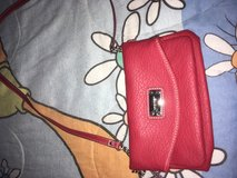 Crossover mini purse in St. Charles, Illinois