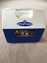 Igloo Playmate Cooler ... Brand New! in Aurora, Illinois