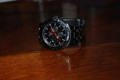Men's Relic Watch by fossil in Fort Polk, Louisiana