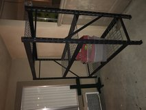 Heavy duty Garage storage rack NEW in Camp Pendleton, California