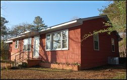 HOUSE FOR SALE, 4 bed 1 bath, BUSINESS+RESIDENTIAL, Fixer Upper, Buyer's agents welcome. in Wilmington, North Carolina