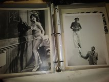 Someone knowledgeable about vintage photos in Fairfield, California