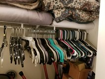 Hangers-Your Choice in Schaumburg, Illinois