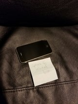 iPhone 4s 16gb Unlocked- All Carriers in Bolingbrook, Illinois