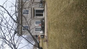 3 bedroom for rent in Glendale Heights, Illinois