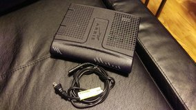 AT&T Arris Wireless Modem in Westmont, Illinois