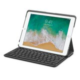 logitech ipad case and bluetooth keyboard in 29 Palms, California