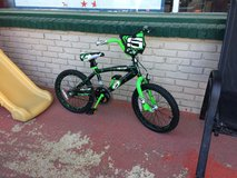 Nice Boys Bike in Fort Polk, Louisiana