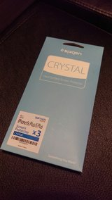 Screen Protector iPhone 6+ Plus in Chicago, Illinois