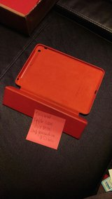 iPad Mini Case in Glendale Heights, Illinois