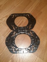 6x9 to 6.5 Speaker Adapter Plate in Westmont, Illinois